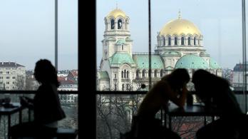 Összeomlás – miért megy ennyire rosszul Bulgáriának?