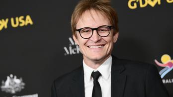 Tarantino megtalálta Charles Mansont