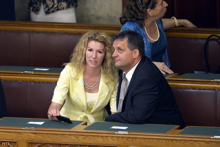 Orbán Győző, Orbán Viktor miniszterelnök testvére