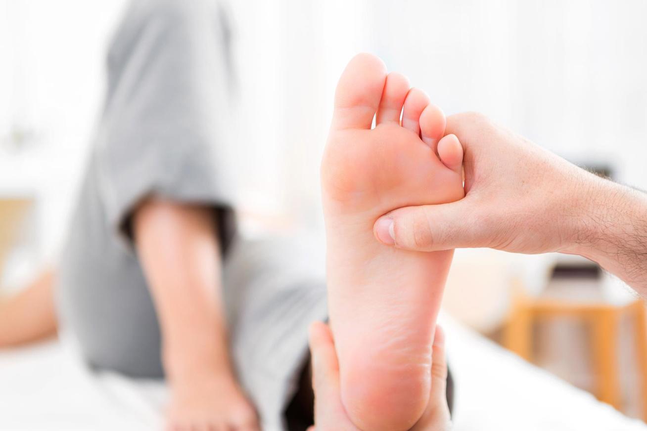 lábvizsgálat femina nagyobb