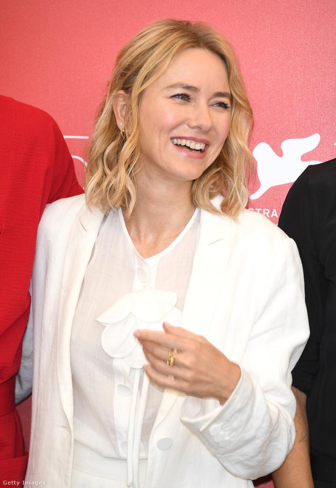 Hölgyek és Urak!                         A Mai nappal, 2018 augusztus 29-én elindult az idei Velencei Filmfesztivál.