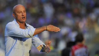 11 milliárdot ér Marco Rossi válogatottja, a finnek ellen lehet bizonyítani