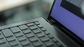 Mutáns laptopokkal újít az Asus