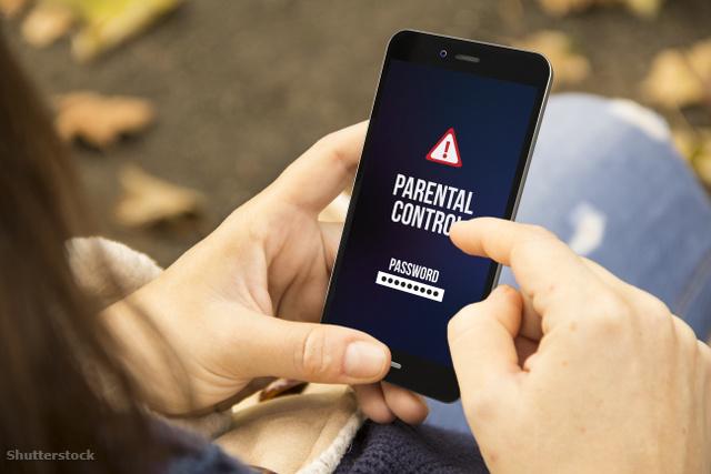 Legjobb mobil pornó alkalmazások
