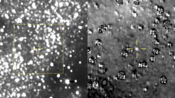 Közeledünk a Naprendszer legtávolabbi célpontjához