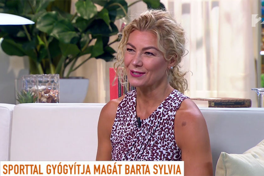 barta-sylvia