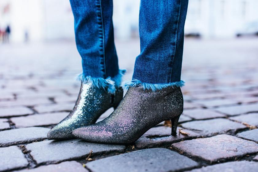 Az ősz legdivatosabb cipői: árakkal, lelőhelyekkel – Kényelmes trendnek örülhetünk