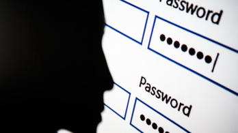 Ki találta fel a számítógépes jelszavakat?