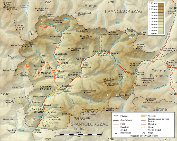 Andorra topographic map-hu.svg.png