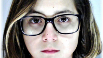 Gyerekotthonból eltűnt 14 éves lányt keres a rendőrség