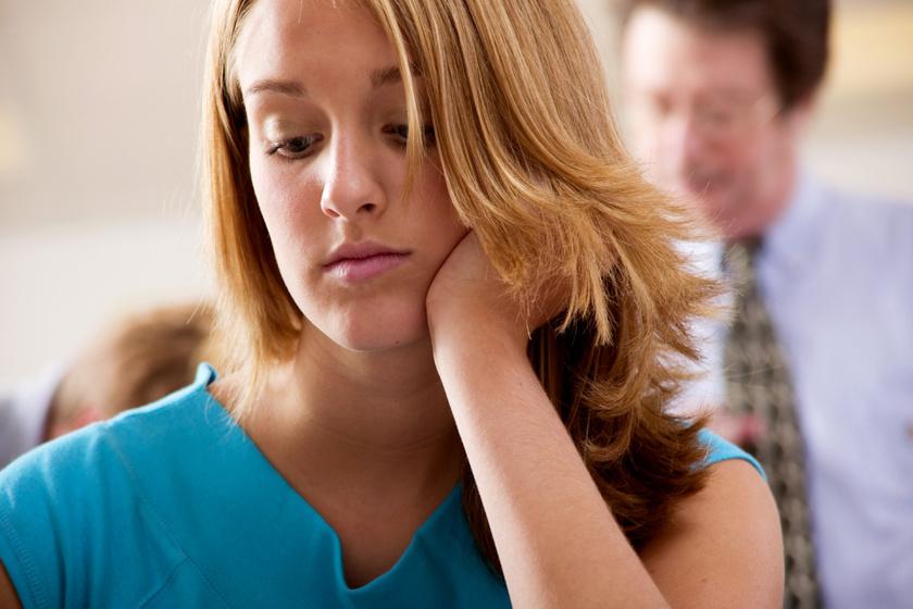 Mihez van joga egy tanárnak, és mihez egy diáknak az iskolában? Még mindig sok a félreértés