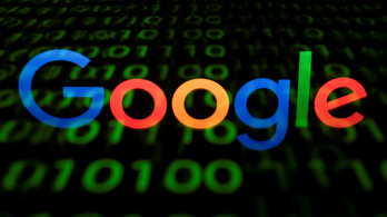 A GVH nem hitte el, hogy a Google titkosít, de most már elhiszi