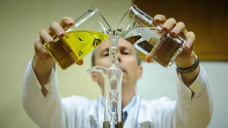 Összevont természettudomány tantárgy? Garantált a tiltakozás