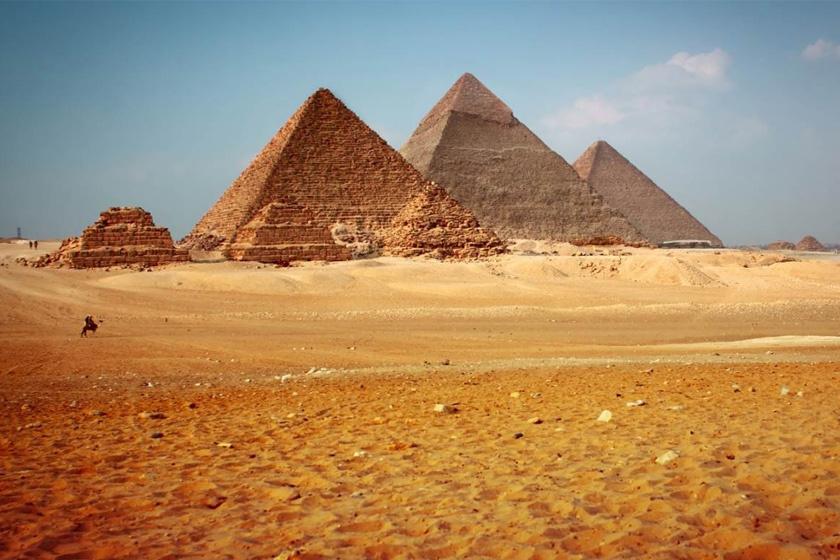pirmis-egyiptom