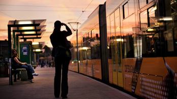 Hétfőtől újra normális lenne Budapest közlekedése