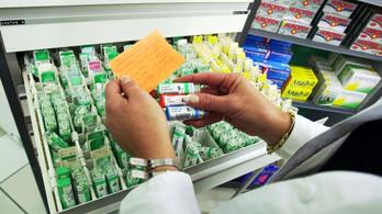 Több száz homeopata terméket kellett visszavonni Amerikában fertőzés miatt