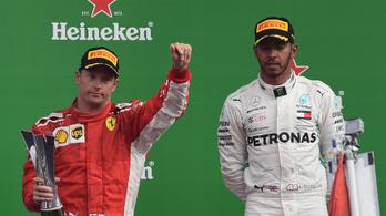 Räikkönen: Ezt nehéz lenyelni