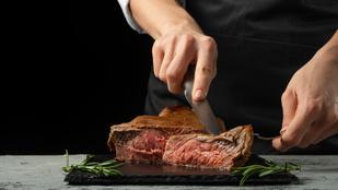 6 tipp, hogy mindig tökéletesre sikerüljön a hús