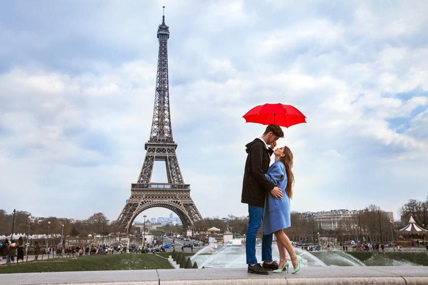 parizs-eiffel-torony-par