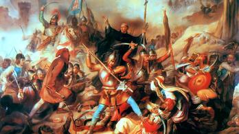 Lemészárolták a muszlim lakosságot a Nándorfehérvárt 330 éve visszafoglaló keresztény hadak