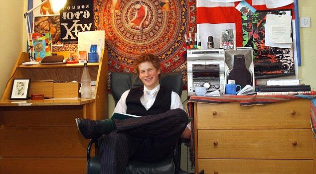 harry-herceg-egyetemista-1