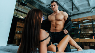 Mi a jobb: rosszkedvűen szexelni, vagy kedvesen elutasítani valakit?