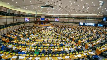 Nemzetközi civil szervezetek kérik Brüsszeltől, hogy indítsák el az eljárást Magyarországgal szemben