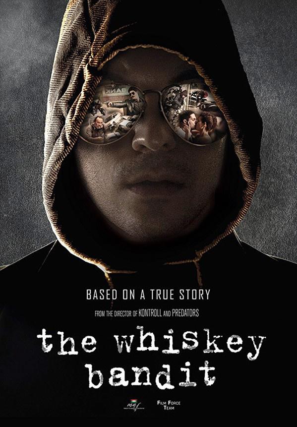 viszkis bandit