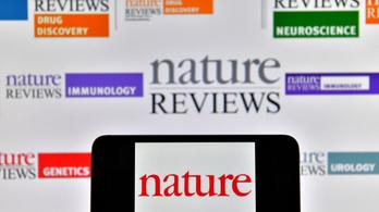 Hadat üzent az európai tudomány a nagy folyóiratoknak