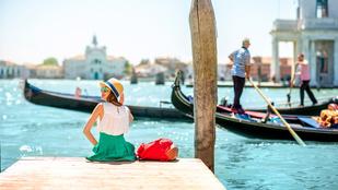 5 tipp velencei városnézéshez, ha menekülnél a turistatömeg elől