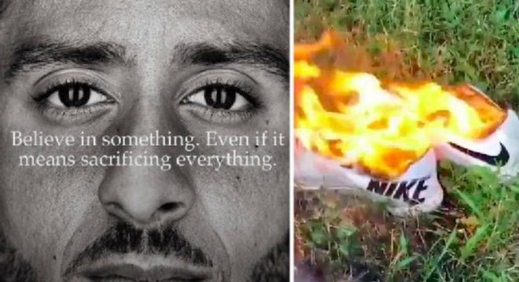 kaepernick-burning-nike