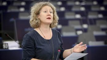A Fidesz arra számít, hogy az EP elfogadja a Magyarországot elítélő jelentést