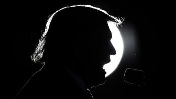 Amerika legismertebb oknyomozója szerint Trump elnöksége