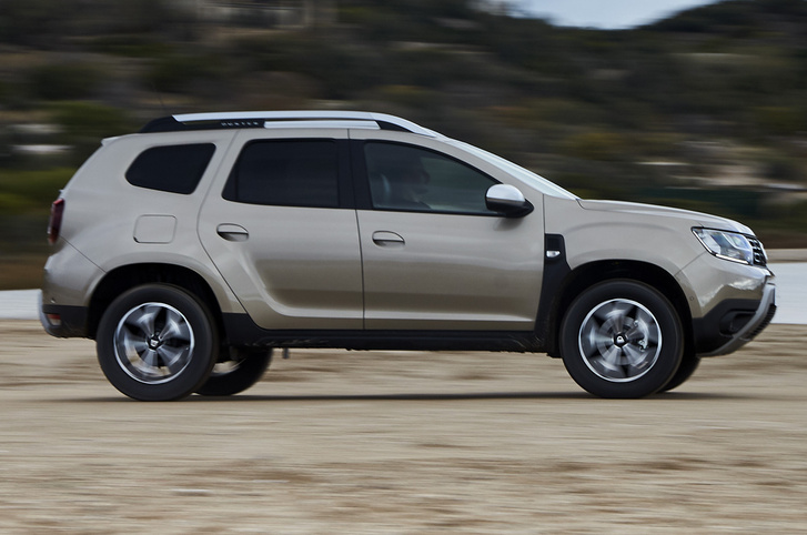 All-new Duster  Ext©JBLemal  062