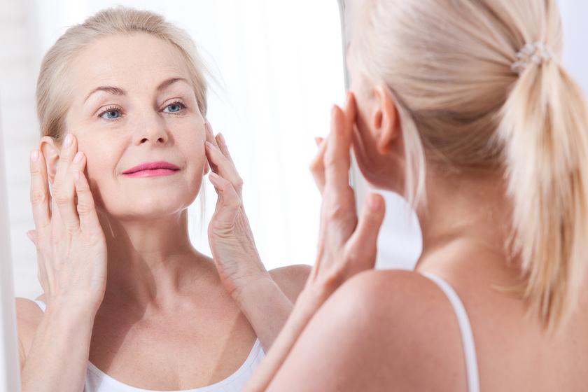 Természetes botoxként hat a népszerű édesség - A kutatók szerint nemcsak ráncok, hanem pattanások ellen is beválik