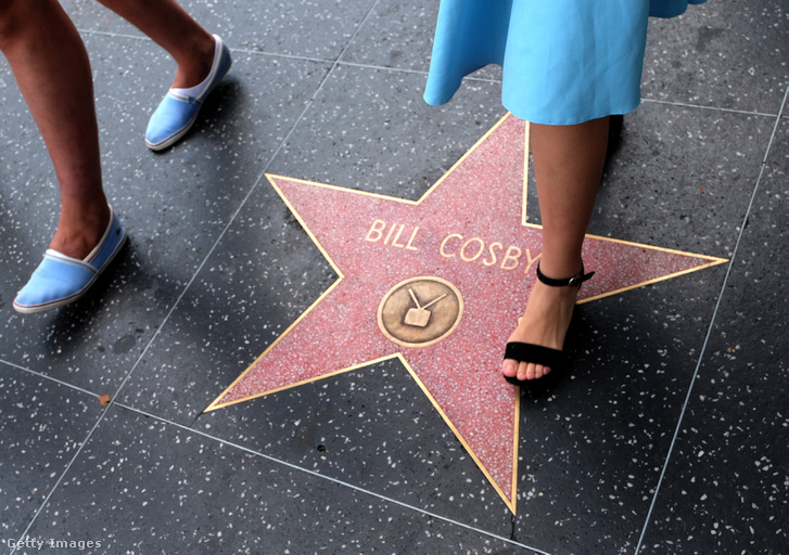 cosby-fame