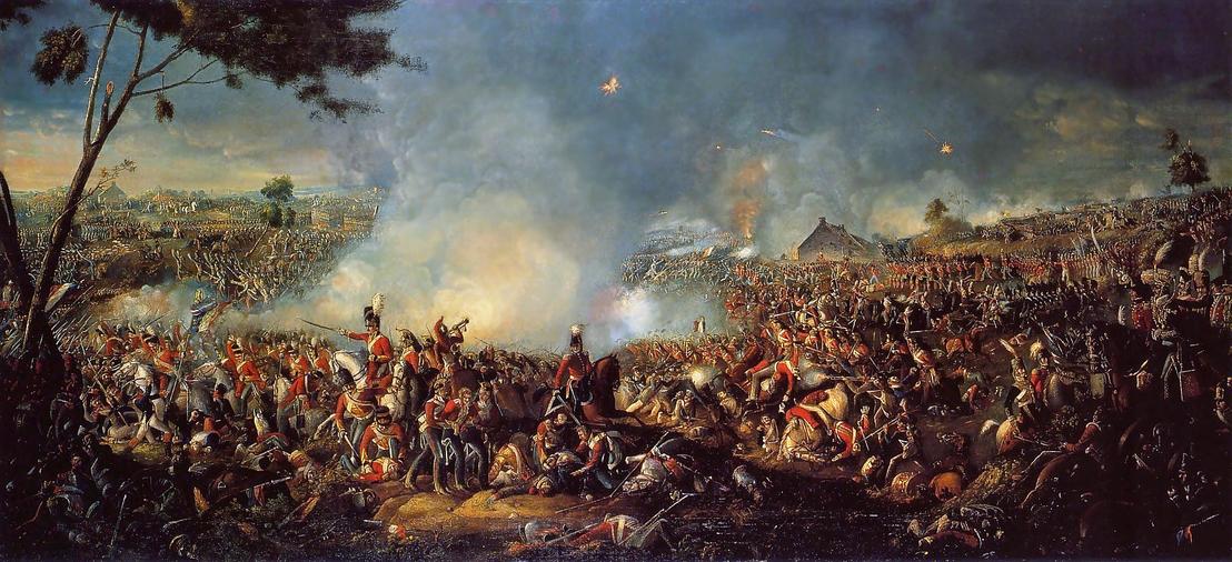 Battle of Waterloo 1815-Wiki.png
