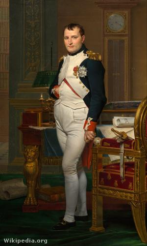 Napóleon császár