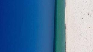 Ajtó vagy tengerpart? Tengerpart vagy ajtó?