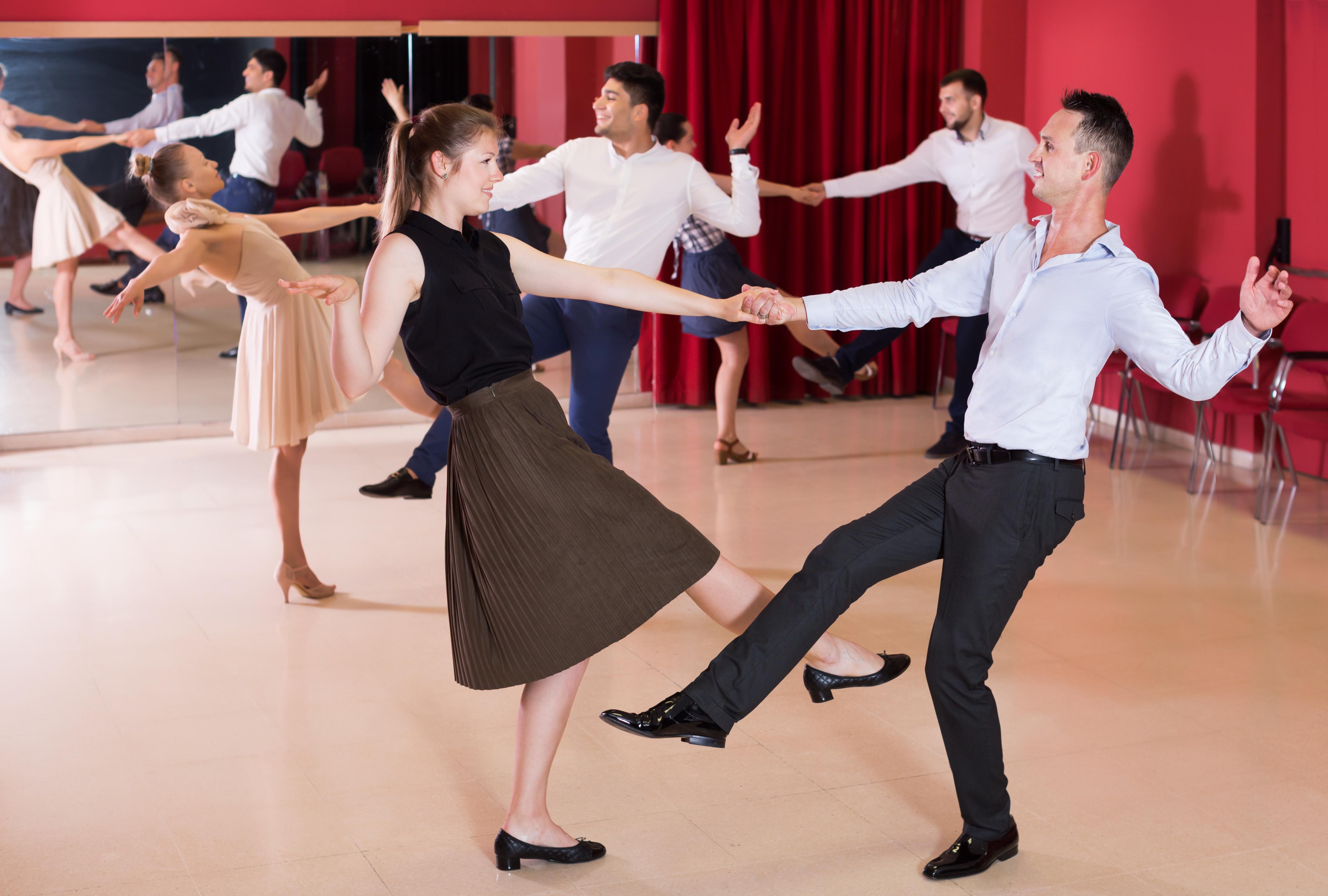 Hogyan kell fogyni balett