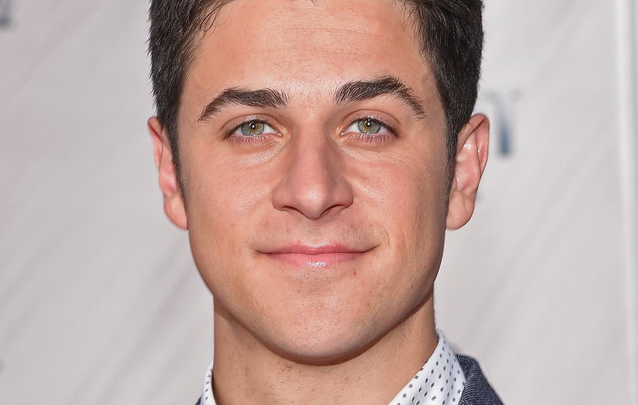 david-henrie-baba-cover