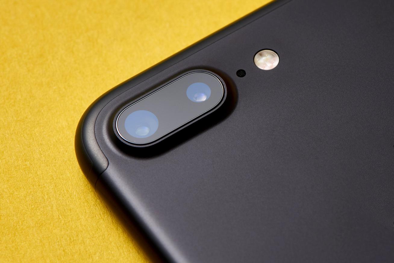telefon-kamera