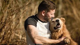 Mennyire vagy képben a kutyád érzelemvilágával? Segítünk!