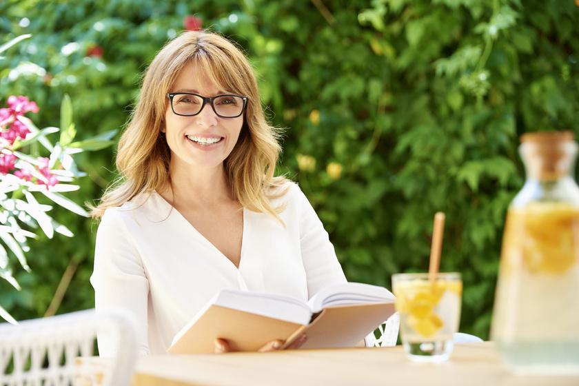 Te mikor olvastál utoljára könyvet? A kutatók szerint tovább élhetsz tőle