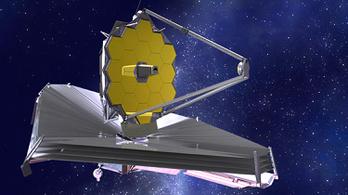 A Földön kívüli élet kutatására kell a NASA-nak koncentrálnia