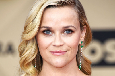 reese-witherspoon-cover