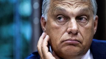 Orbán felszólalhat az EP-ben, de csak hét percig