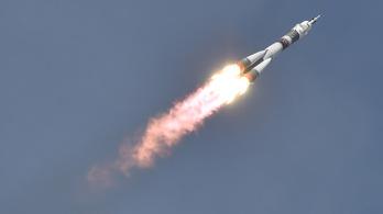 Az orosz űrhajósok bizonyítékot keresnek a Szojuz szándékos megrongálására