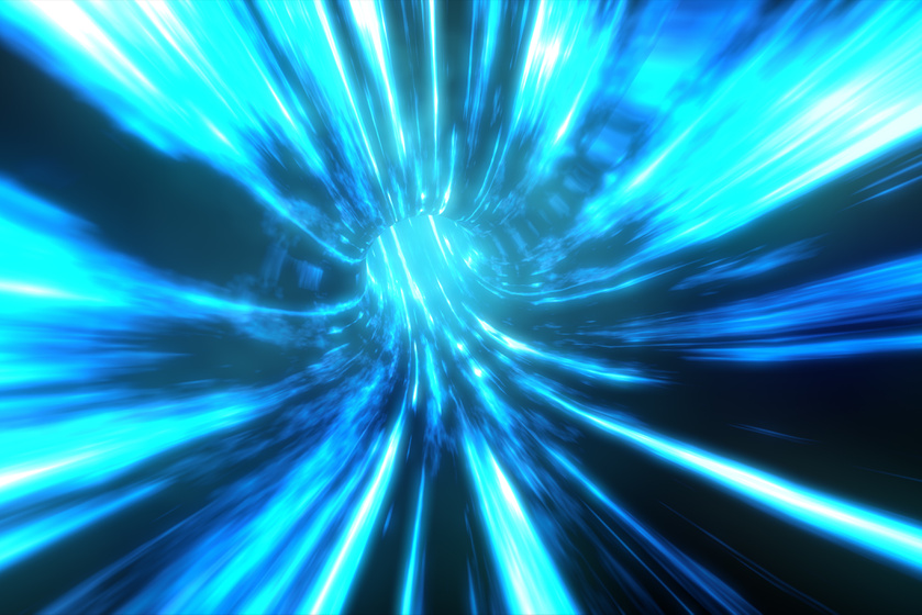 Az időutazás elméletileg lehetséges lenne: hogyan vándorolhatnánk múltba és jövőbe?