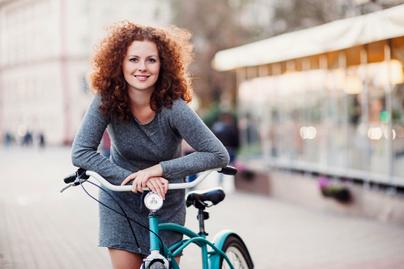 no-bicikli